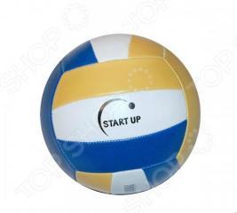 Мяч волейбольный Start Up E5111 для отдыха