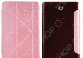 """Чехол для планшета IT Baggage hard-case для Samsung Galaxy Tab 4 8"""""""