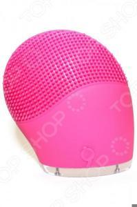 Прибор для чистки лица Bradex «Пульс бьюти»