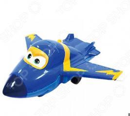 Самолет игрушечный Super Wings «Джером»