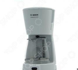 Кофеварка Bosch TKA 3 A 031