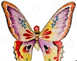 Панно Annaluma «Бабочка» 628-089