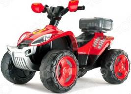 Квадроцикл детский электрический Molto Elite 3