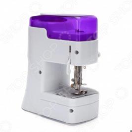 Швейная машина Bradex «Мини». В ассортименте