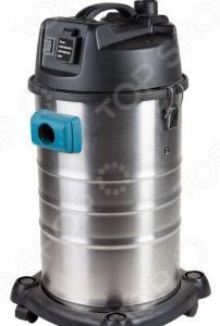 Пылесос промышленный Bort BSS-1230