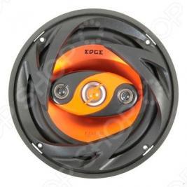 Система акустическая коаксиальная EDGE ED206