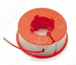 Шпулька для триммера Bosch Комби