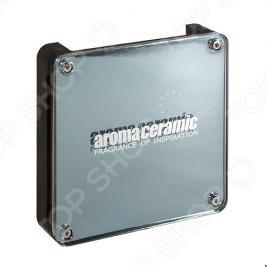 Ароматизатор FKVJP Aroma Ceramic