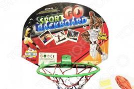 Набор для баскетбола TX13103