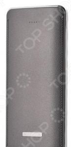 Устройство зарядное портативное Artway PB-12000