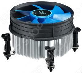 Кулер для процессора DeepCool THETA 21.PWM