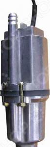 Насос погружной вибрационный Ручеёк «Ручеёк-1»