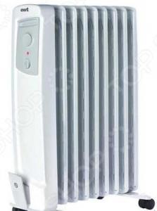 Радиатор масляный EWT OR120TLS