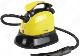 Пароочиститель-отпариватель Endever VLK Sorento 8200
