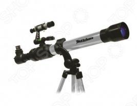 Набор обучающий Eastcolight «Астрономический телескоп» 3067