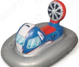 Игрушка надувная для плавания Bestway «Галактический крейсер»