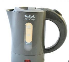 Чайник Tefal KO 120 B 30