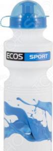 Фляга велосипедная Ecos H29-SH305A