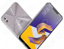 Смартфон Asus Zenfone 5 ZE620KL 4/64Gb