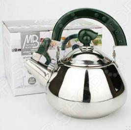 Чайник заварочный Mayer&Boch MB-20140