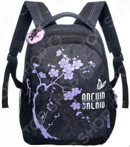 Рюкзак молодежный Grizzly RD-659-1/1