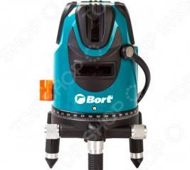 Уровень лазерный Bort BLN-15K