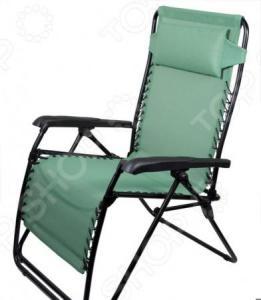 Кресло складное Trek Planet FC630-68080