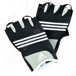 Перчатки для тренировок Adidas