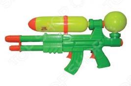 Водный пистолет Тилибом Т80373