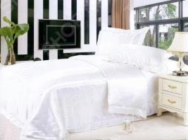 Комплект постельного белья Softline 09188. Евро