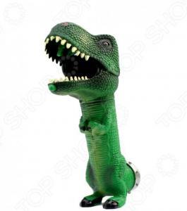 Перископ детский «Динозавр»