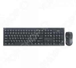 Клавиатура с мышью Sven Standard 310 Combo
