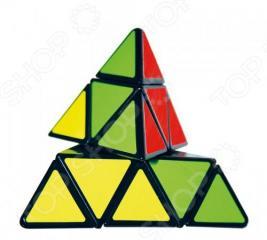 Игра-головоломка Mefferts Pyraminx