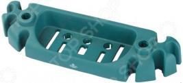 Кронштейн настенный для поливочного инструмента Raco 4262-55/582