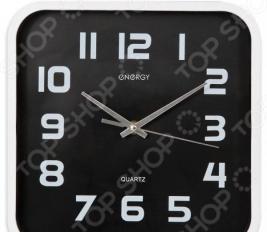 Часы настенные Energy ЕС-09