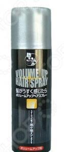Тонер-спрей для волос Kurobara Kurozome