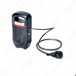 Шпионский набор Spy Gear «Микрофон»