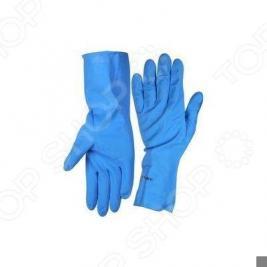 Перчатки рабочие Зубр 11255