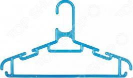 Набор вешалок-плечиков Miolla POL