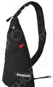 Рюкзак на плечо Wenger Sling Bag