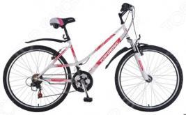 Велосипед Top Gear Style ВН26354
