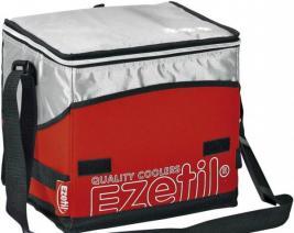 Термосумка EZETIL KC Extreme 16