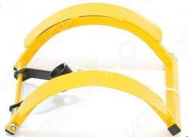 Рычаг-педаль для ручного культиватора «Торнадика»