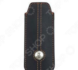 Чехол для ножа OPINEL 001543