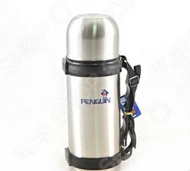 Термос Penguin ВК-8С
