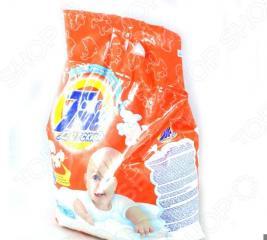Стиральный порошок TIDE автомат для чувствительной и детской кожи 4,5 кг
