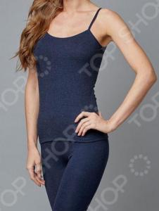 Панталоны Milliner «Ангора Лайт» 1713121. Цвет: темно-синий