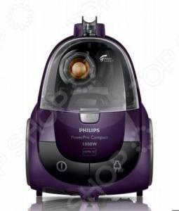 Пылесос Philips FC 8472/01