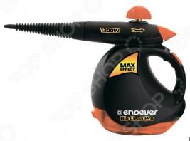 Пароочиститель ручной Endever Odyssey Q-408