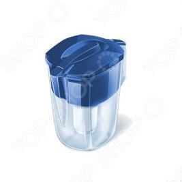 Фильтр-кувшин для воды Аквафор ГАРРИ